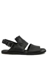 Officine Creative Kimolos Sandals