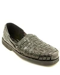 Sunsteps Barclay Black Leather Gladiator Sandals Shoes Newdisplay