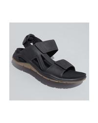 Ecco X Trinsic Sandal