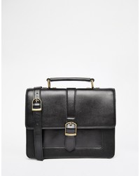 Monki Across Body Satchel