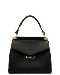 Givenchy Black Medium Mystic Bag