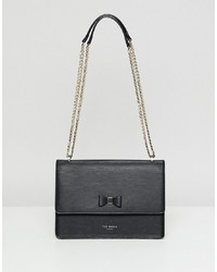 Ted Baker Bow Detail Bag