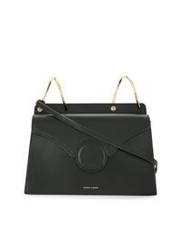 Flap shoulder bag medium 7538311