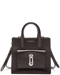 Balenciaga Maillon Mini All