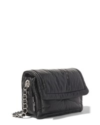 THE MARC JACOBS Marc Jacobs The Pillow Leather Shoulder Bag