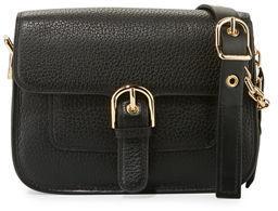 675fc54ece70 ... MICHAEL Michael Kors Michl Michl Kors Cooper Medium Leather Messenger  Bag ...