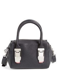 Opening Ceremony Mini Lele Satchel