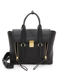 Pashli medium satchel medium 164460