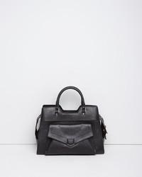 Proenza Schouler Ps13 Small Bag