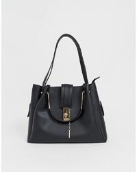 Yoki Fashion Yoki Slouch Shoulder Bag