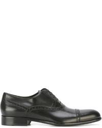 Hugo Boss Boss T Legend Oxfr Wt Shoes