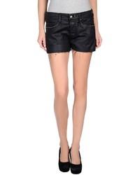 HTC Shorts