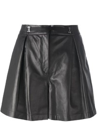 La Perla Leisuring Shorts