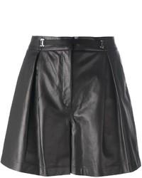 La perla leisuring shorts medium 831277