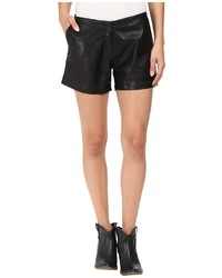 Union of Angels Lexi Shorts