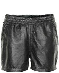 Soaked In Luxury Lia Shorts