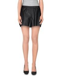 Yerse Shorts