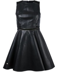 Philipp Plein Fierce Dress