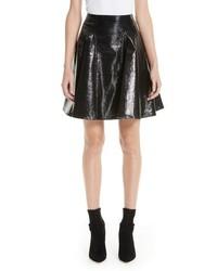 Beaufille Trivia Miniskirt