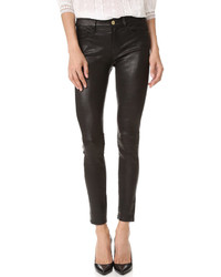 Le skinny de jeanne pants medium 723320