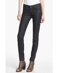 rag & bone/JEAN Skinny Stretch Jeans