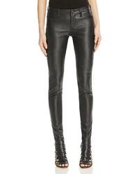 Blank NYC Blanknyc Faux Leather Skinny Pants