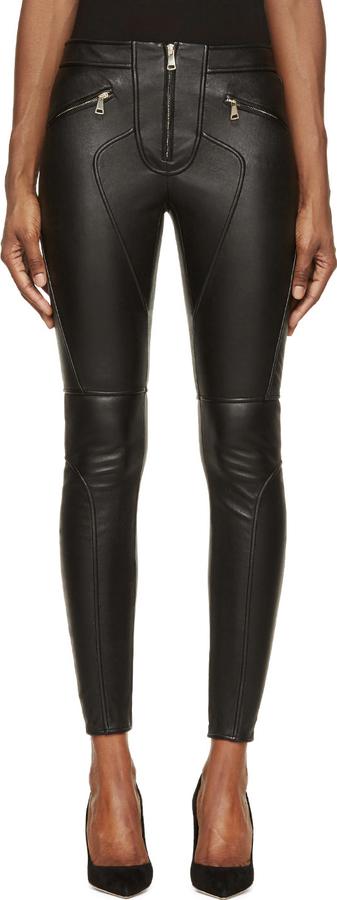кожаные брюки женские доставка сдэк