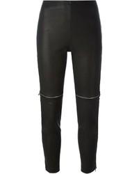 IRO Leather Lexia Pants