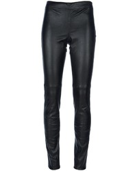 Leather legging medium 685850