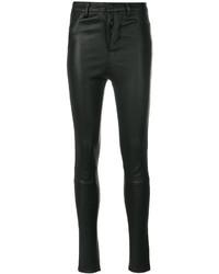 Manokhi skinny trousers medium 6465264