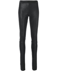 Skinny trousers medium 3994492