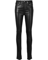 Skinny trousers medium 6465263