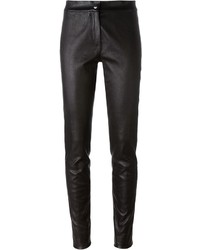 Skinny trousers medium 685713