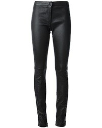 Sly 010 Leather Trouser