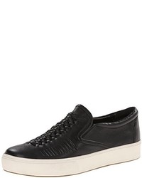Belle by Sigerson Morrison Sarasi Fashion Sneaker