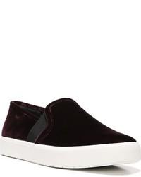 Vince Blair 12 Slip On Sneaker