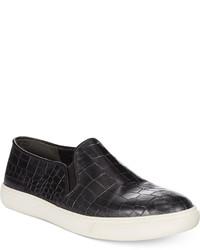 Cole Haan Bowie Slip On Sneakers