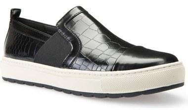 91975070322 ... Geox Breeda Slip On Sneaker ...