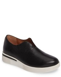 Gentle Souls By Kenneth Cole Hanna Slip On Sneaker