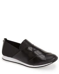 Calvin Klein Fox Slip On Sneaker