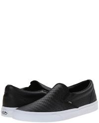 Vans Classic Slip Ontm Skate Shoes