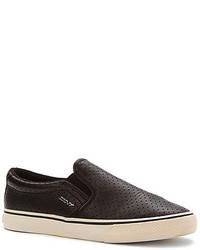 DKNY Active Beth Slip On Sneaker