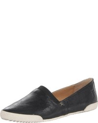 Frye Melanie Slip On Fashion Sneaker