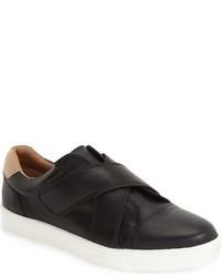 Calvin Klein Issie Slip On Sneaker