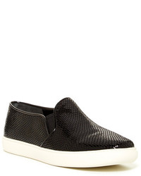 Cole Haan Jennica Slip On Leather Sneaker