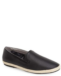 Joes ultra slip on sneaker medium 275467