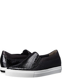 Kennel + Schmenger Kennel Schger Scoop Slip On Sneaker Shoes