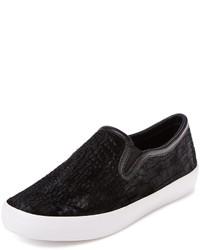 Kory Slip On Sneaker