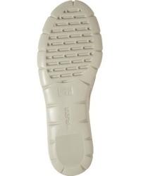 The Flexx Lights Slip On Sneaker