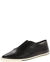 Marc by Marc Jacobs Slip On Fashion Sneaker